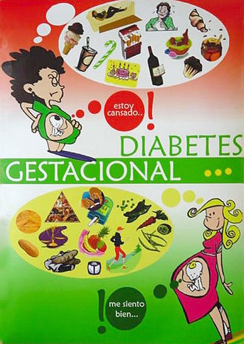 causa de la diabetes