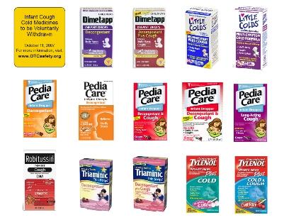 acido urico en suero minimo www acido urico pina y apio para acido urico